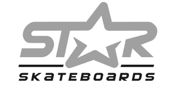 Star Skateboards