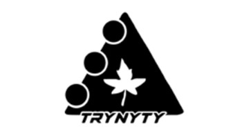 TRYNYTY